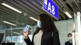 Covid-19 testing labs can self-register to join Iata's Travel Pass network