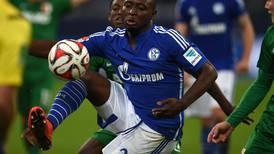 Former Nigeria striker in 2014 World Cup bribe claim