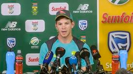 Australia captain Tim Paine says teams could refuse to play Afghanistan in T20 World Cup