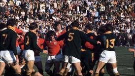 South Africa's loathing with the Lions: is this rugby's most bitter rivalry?