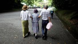 How Japan takes care of its elderly (and what the GCC can learn from it)