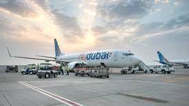 Flydubai resumes flights to 24 cities and aims to reach 66 destinations by end of summer