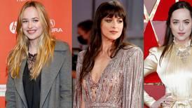 Dakota Johnson's style evolution in 46 photos: how star became Gucci's golden girl