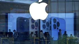 iPhone 14 will involve 'complete redesign', report says