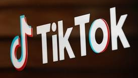 TikTok overtakes YouTube for viewing time per user on Android devices