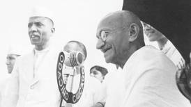 What would Gandhi make of modern India's political fasts?