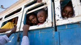 Tigray forces accused of brutality in Ethiopia's Amhara region