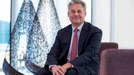 Ares Management looks to build Middle East presence
