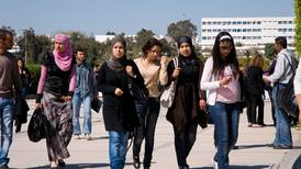 Arab Youth Survey 2021: One in three hit by Covid-19 pandemic job losses
