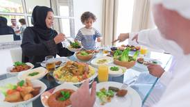 Eid ideas for children: 6 ways to make the occasion feel special at home