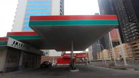 More fuel misery for frustrated motorists in Northern Emirates
