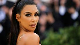 Why Kim Kardashian is temporarily shutting down KKW Beauty