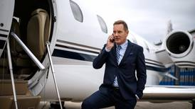 Forget millionaires, it's the billionaires you want to listen to