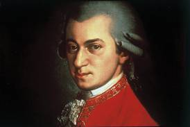 How 30 seconds of Mozart can help epilepsy sufferers