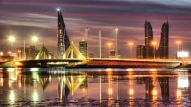 Bahrain's GFH likely to conclude acquisition of Khaleeji Commercial Bank this year