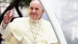 Special report: Pope Francis, a champion of the voiceless