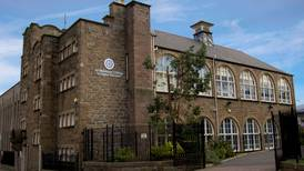 The UAE-funded college in Scottish city Dundee offering more than just a qualification
