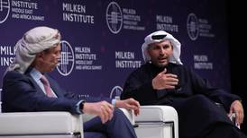 Mubadala looks to boost investment in medical technology and life sciences
