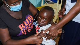 Donors needed to fund malaria vaccine