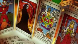 Man sues psychic over ex-girlfriend's curse