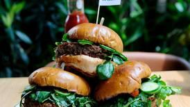 UAE vegans share their recommendations on popular meat alternatives
