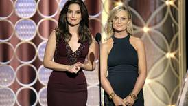 Tine Fey and Amy Poehler to host 2021 Golden Globes