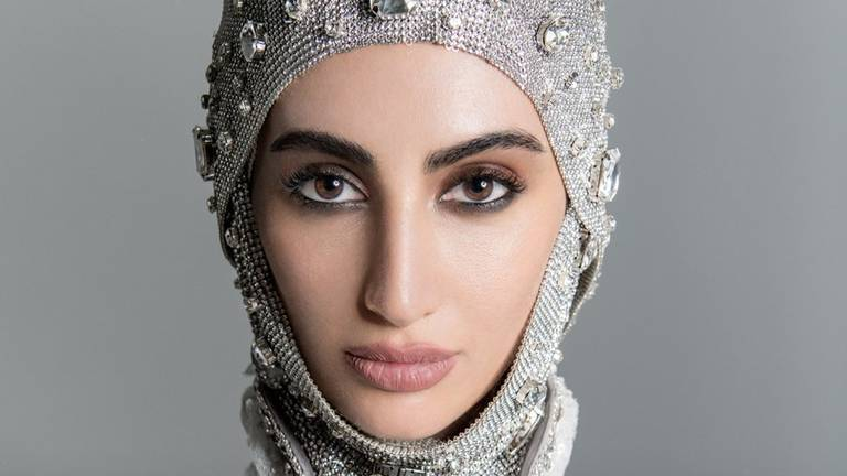 An image that illustrates this article First 15 finalists for Miss Universe UAE revealed