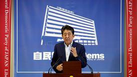 Japan's election revealed the uncomfortable conversations the country needs to have