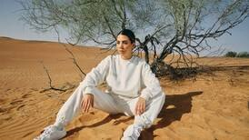Philanthropy in fashion: the Middle East designers embracing the concept