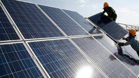 Irena and China to work together on carbon neutrality roadmap