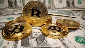 Is Iran using Bitcoin to get around US sanctions?
