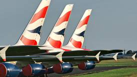 British Airways under growing pressure for cuts to jobs and pay