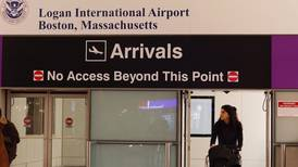 Trump travel ban should not apply to people with strong US ties, court says