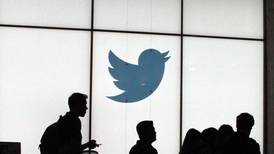 Twitter announces it will begin culling inactive users in December