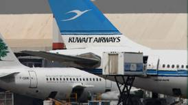 Kuwait to ease Covid-19 restrictions and resume some flights
