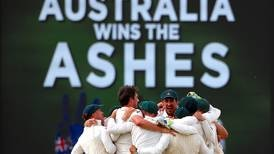 Australia cricket chief optimistic Ashes will go ahead as planned