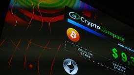 SCA seeks industry feedback on crypto asset rules