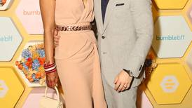 Priyanka Chopra and Nick Jonas are looking for engaged couples to star in new Amazon Prime show