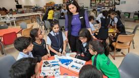 We need a new public-private model to prepare schoolchildren for the jobs of the future