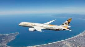 Etihad expects surge in passenger demand as Abu Dhabi opens to vaccinated travellers