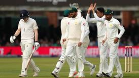 Smartwatches banned from being worn by Pakistan cricketers