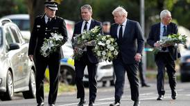 'Man of the people' David Amess mourned as police explore terrorism link to MP's murder