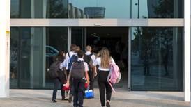 Coronavirus: Dubai schools gear up to welcome pupils back on campus after summer break