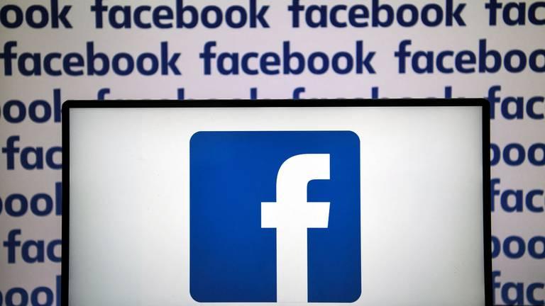 An image that illustrates this article Facebook rebrands as Meta to stress 'metaverse' plan