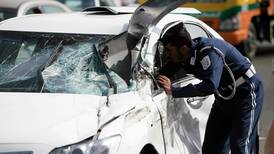 Ramadan 2021: 13 tips to help drivers stay safe on the roads during the holy month