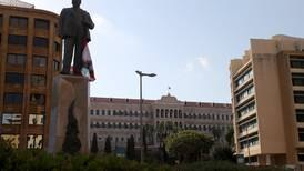 Lebanon PM-designate says Cabinet proposal being discussed