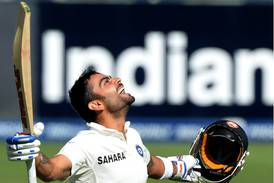 Celebrity net worth: How Virat Kohli is banking on wellness to boost his $86m fortune