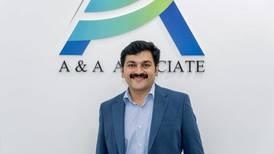 Advertorial: UAE welcomes entrepreneurs and enterprises