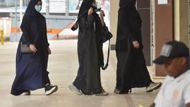 Coronavirus: Saudi Arabia's tally of cases passes 24,000