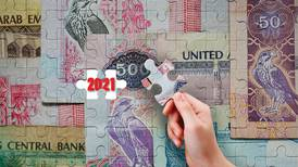 How can you recover your finances in 2021?